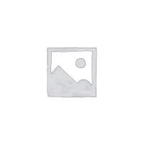 Mineralische Hydraulik-Flüssigkeit